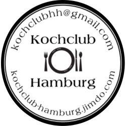 Kochclub Hamburg empfiehlt Callebaut Schokolade